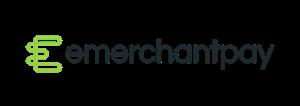 emerchantpay logo transparent