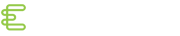 emerchantpay-white-logo-transparent